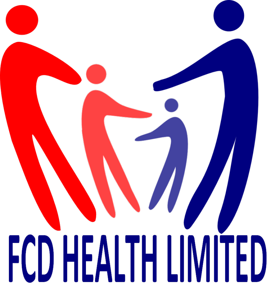 FCD Health Limited