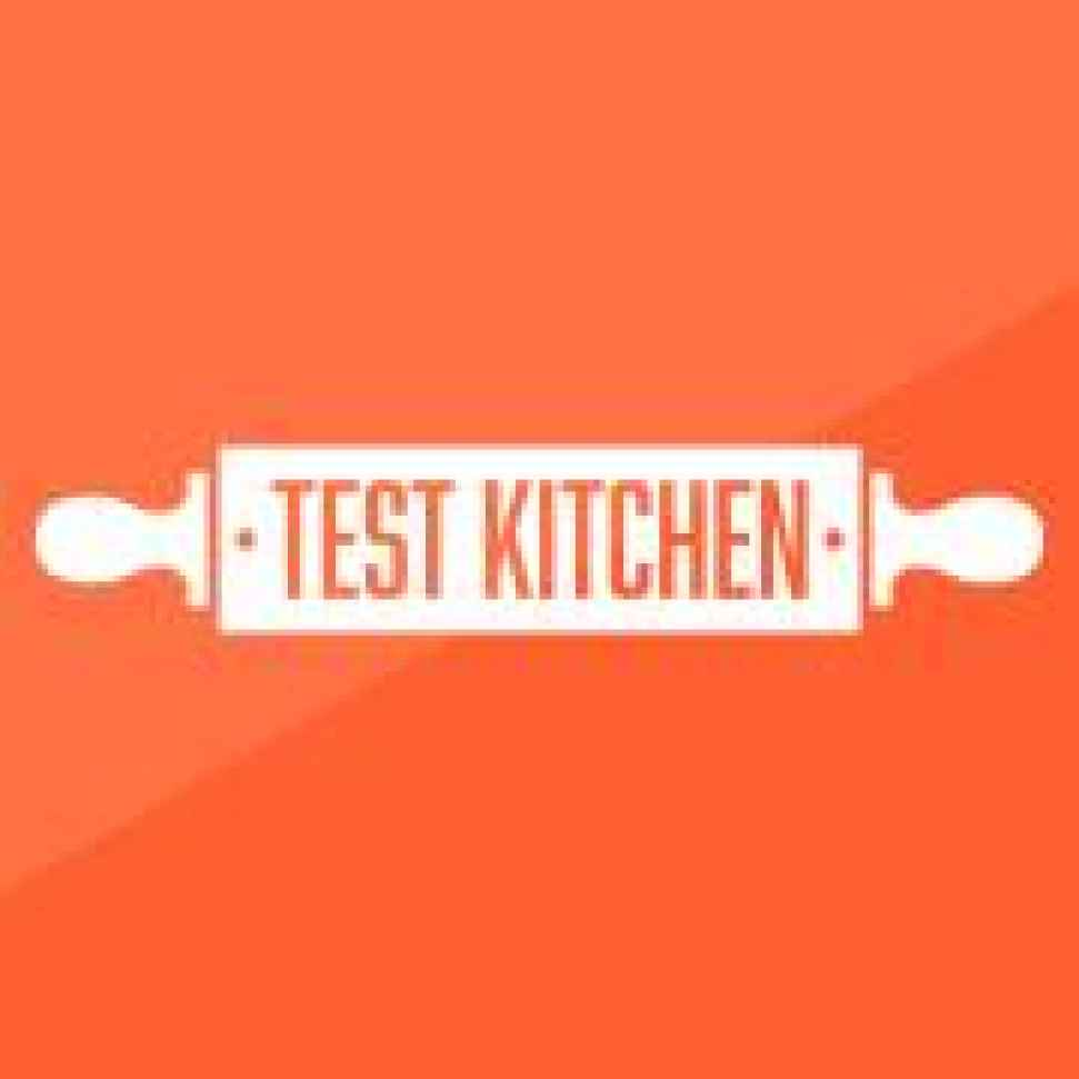 test-kitchen.jpg
