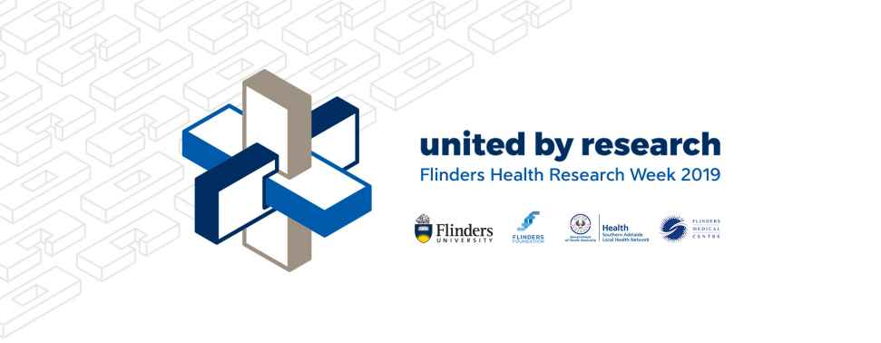 Health Research Week 2018