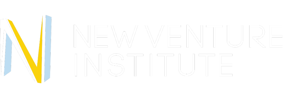 new-venture-institute-logo-transparent.png