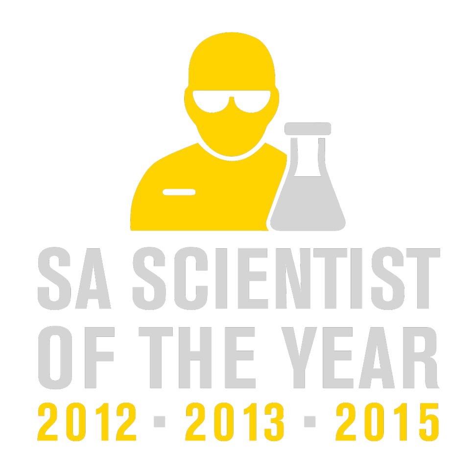 sa-scientist-of-the-year.png