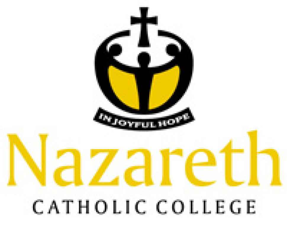 Nazareth Catholic College