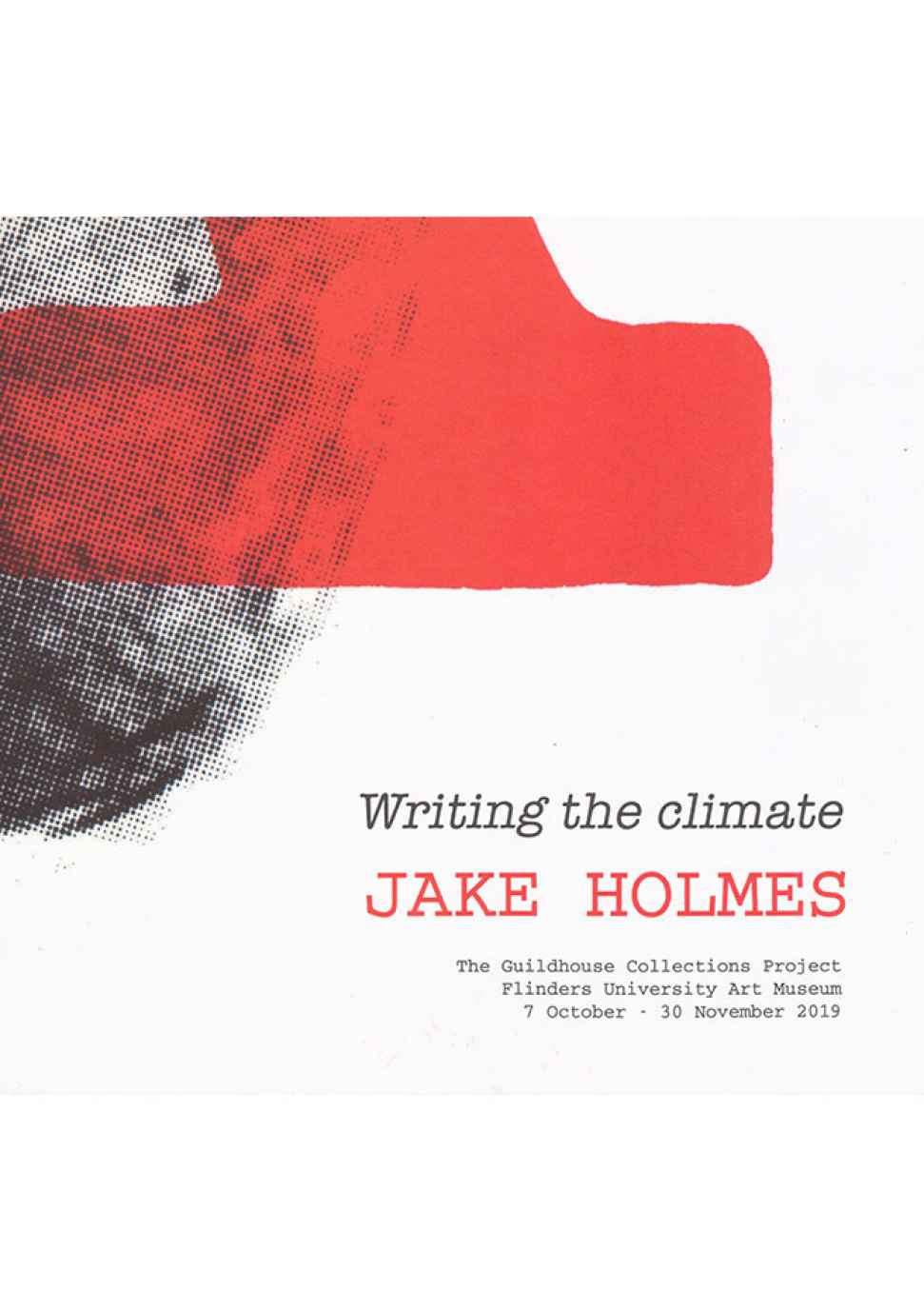 jake-holmes-writing-the-climate.jpg