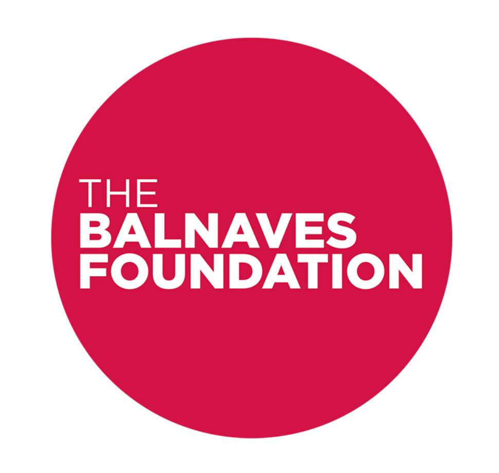 balnaves-foundation.jpg