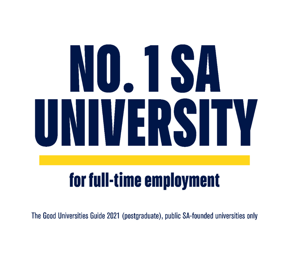 No. 1 SA Uni for teaching quality
