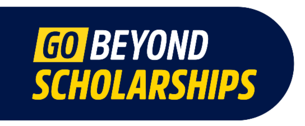 go-beyond-scholarships-promo.png