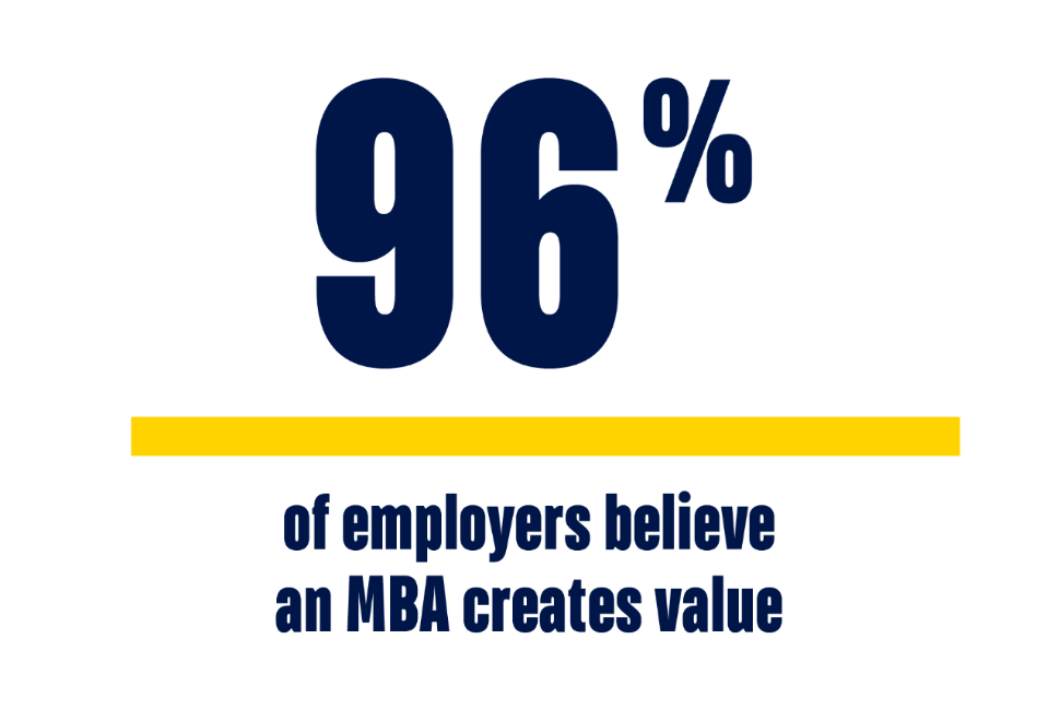 mba-employers.png