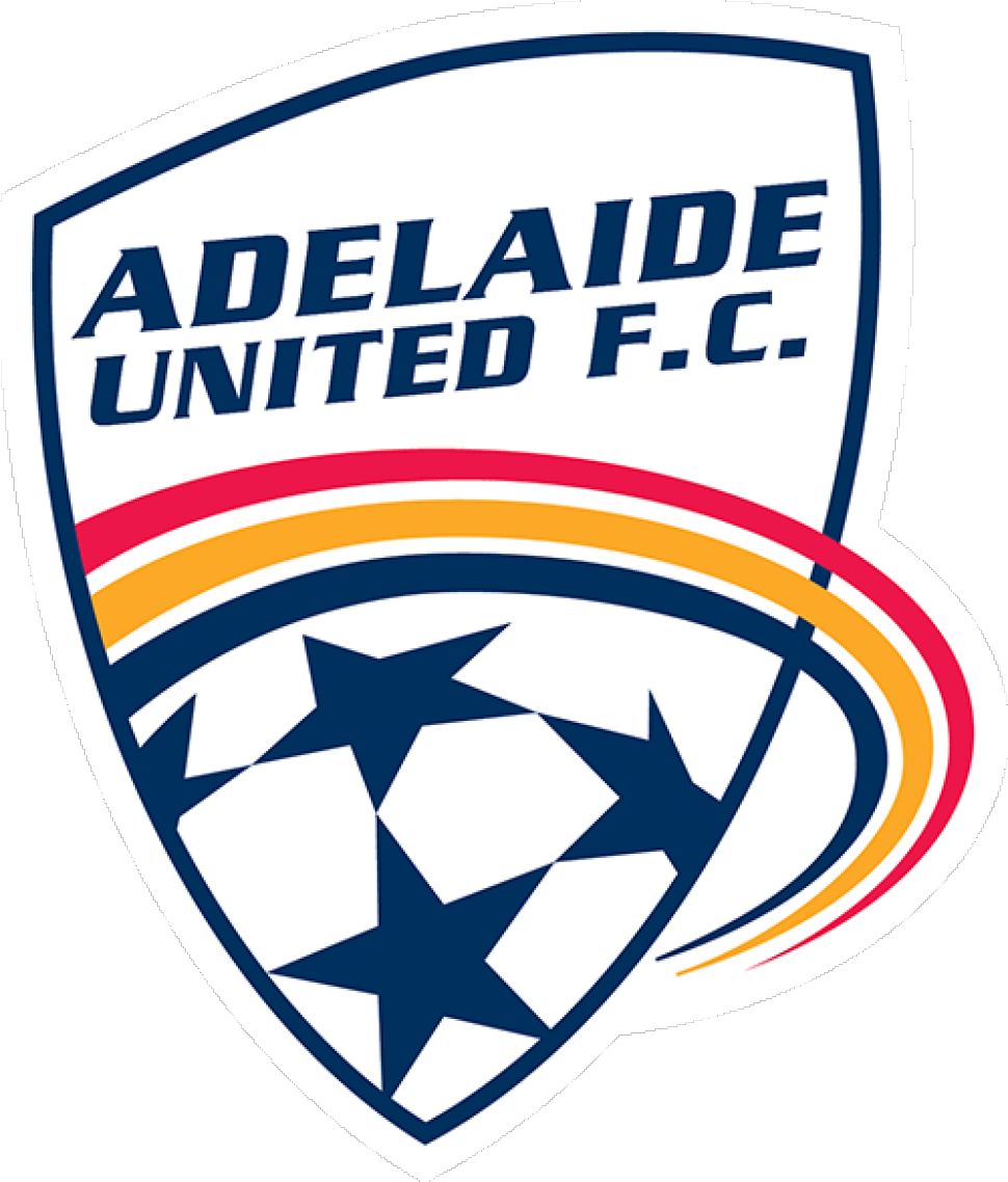 Adelaide United industry leaders