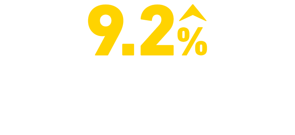 environment-infographic2.png