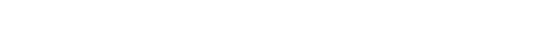 Inspiring Achievement