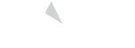 Brand SA logo