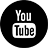 YouTube - Flinders University