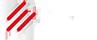 irua logo